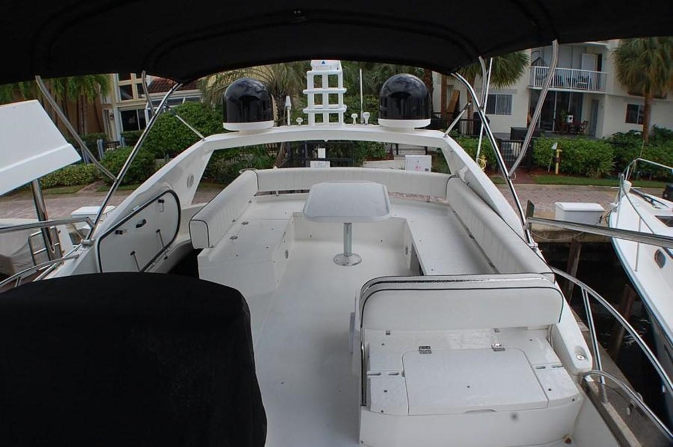 34 2009 SUNSEEKER  Motor Yacht 2737608