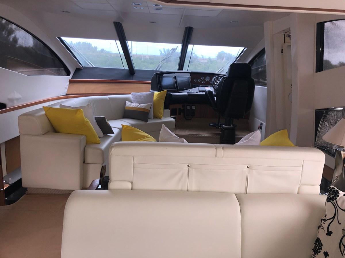 11 2009 SUNSEEKER  Motor Yacht 2737619