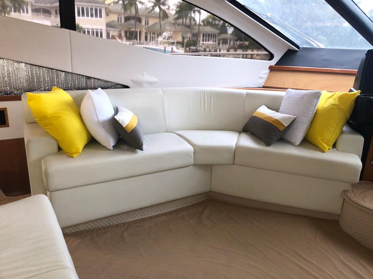 10 2009 SUNSEEKER  Motor Yacht 2737623