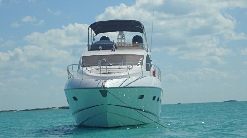 2 2009 SUNSEEKER  Motor Yacht 2737572