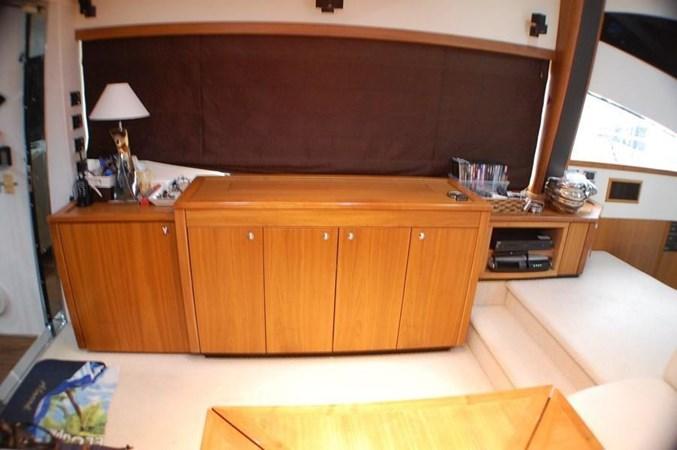 14 2009 SUNSEEKER  Motor Yacht 2737589