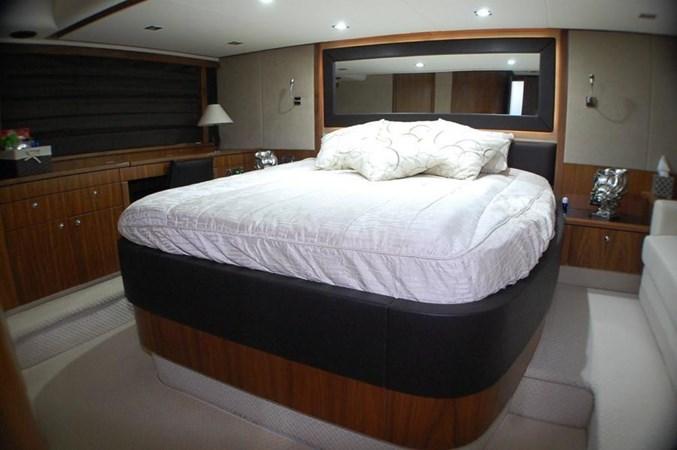 23 2009 SUNSEEKER  Motor Yacht 2737591
