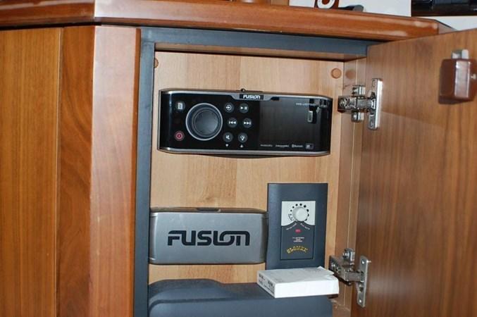 17 2009 SUNSEEKER  Motor Yacht 2737599