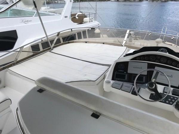 39 2009 SUNSEEKER  Motor Yacht 2737601