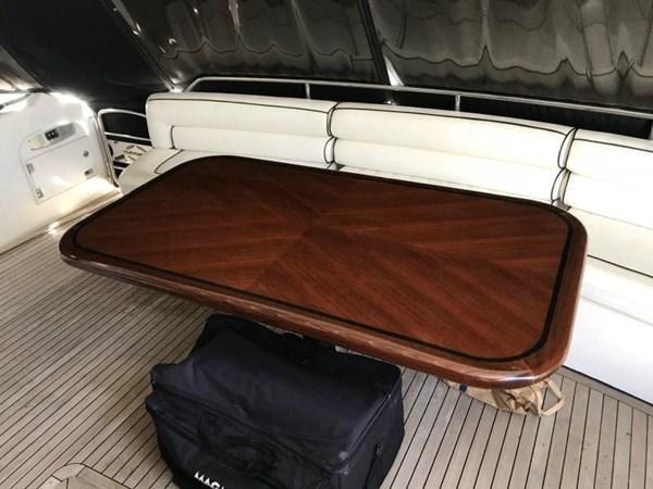5 2009 SUNSEEKER  Motor Yacht 2737604