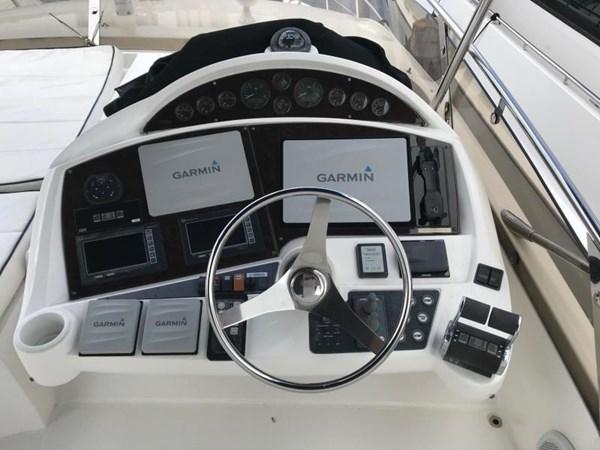 40 2009 SUNSEEKER  Motor Yacht 2737606
