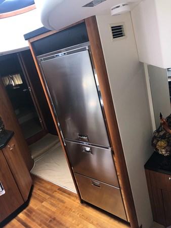 21 2009 SUNSEEKER  Motor Yacht 2737621