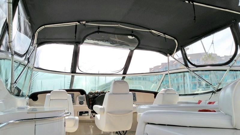 IMG_6448 2005 CARVER  Motor Yacht 2737790