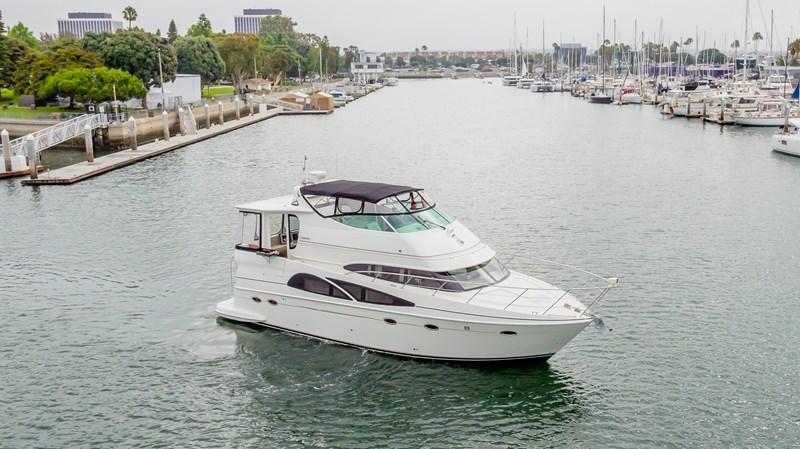 DJI_0036 2005 CARVER  Motor Yacht 2737791