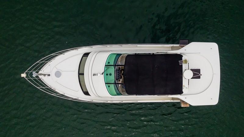 DJI_0033 2005 CARVER  Motor Yacht 2737793