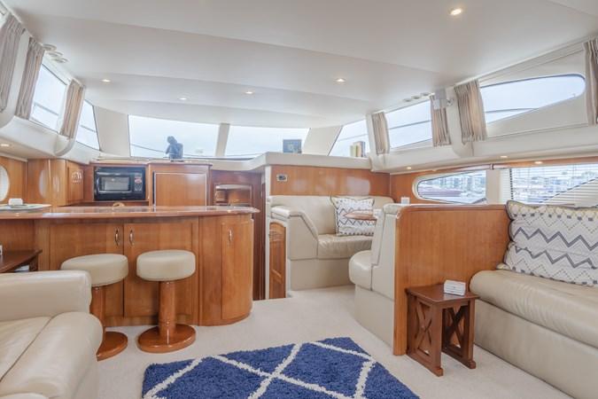 DSC03558-HDR 2005 CARVER  Motor Yacht 2737801