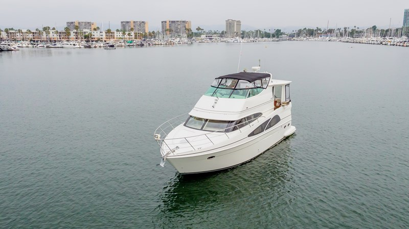 DJI_0021 2005 CARVER  Motor Yacht 2737840