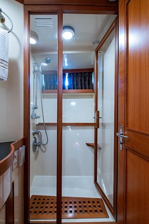 2004 MARLOW 70E Motor Yacht 2746812