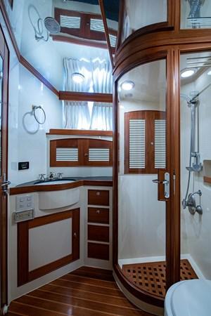 2004 MARLOW 70E Motor Yacht 2746815
