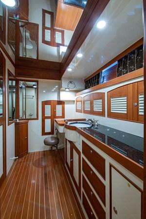 2004 MARLOW 70E Motor Yacht 2746834