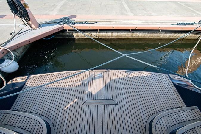 2004 MARLOW 70E Motor Yacht 2746873
