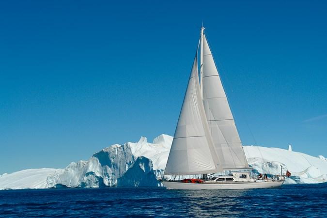 solaris_72_kamana_iceberg 2002 SOLARIS YACHTS  Sloop 2754326