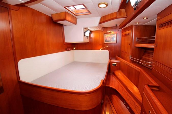 solaris_72_kamana_owner_cabin 2002 SOLARIS YACHTS  Sloop 2754331
