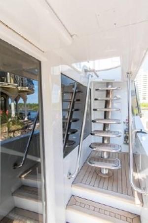 OCEANFAST - Yacht for Sale