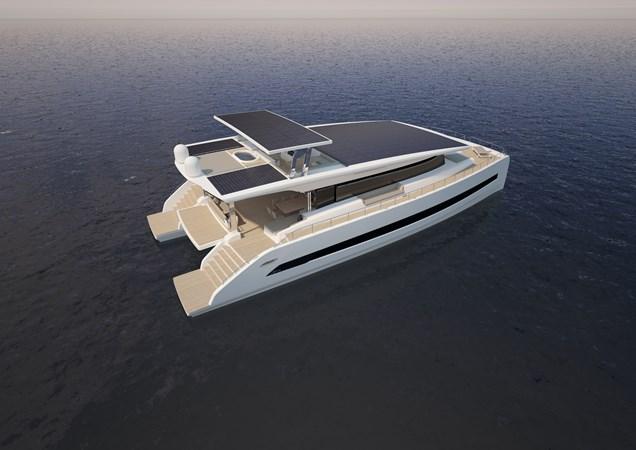 SILENT-YACHTS_SILENT80_Render_Ext_18 2020 SILENT YACHTS  Catamaran 2748213
