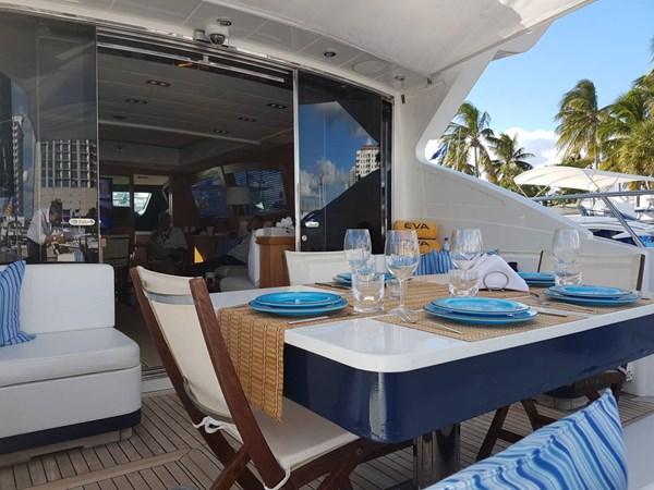 20181031_163201 (FILEminimizer) 2006 OVERMARINE - MANGUSTA 92  Motor Yacht 2749958
