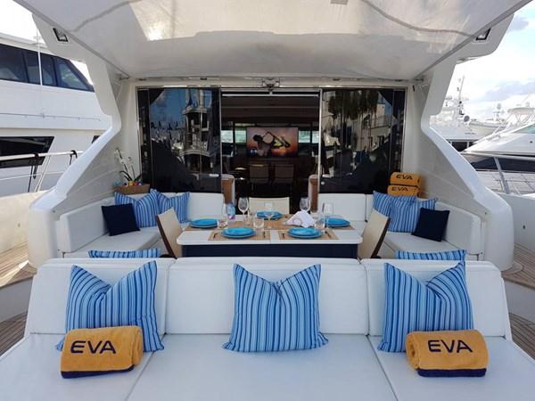 20181031_173444 (FILEminimizer)[1] 2006 OVERMARINE - MANGUSTA 92  Motor Yacht 2749959