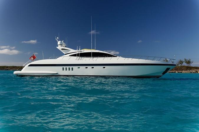 IMG_9094_DXO 2006 OVERMARINE - MANGUSTA 92  Motor Yacht 2749960