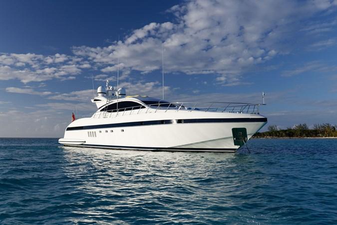 IMG_5155_DXO 2006 OVERMARINE - MANGUSTA 92  Motor Yacht 2749961