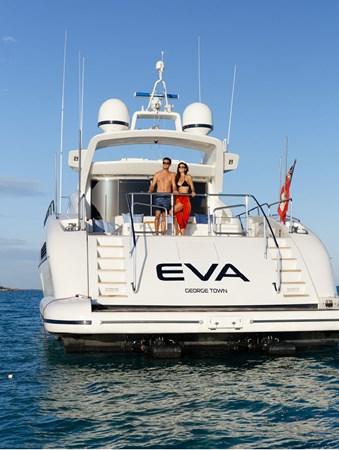 last 2006 OVERMARINE - MANGUSTA 92  Motor Yacht 2749963