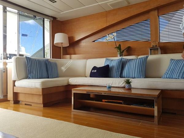 20181031_155657 (FILEminimizer) 2006 OVERMARINE - MANGUSTA 92  Motor Yacht 2749965