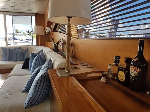 20181031_160400 (FILEminimizer) 2006 OVERMARINE - MANGUSTA 92  Motor Yacht 2749966