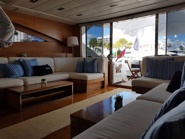 20181031_155944 (FILEminimizer) 2006 OVERMARINE - MANGUSTA 92  Motor Yacht 2749967