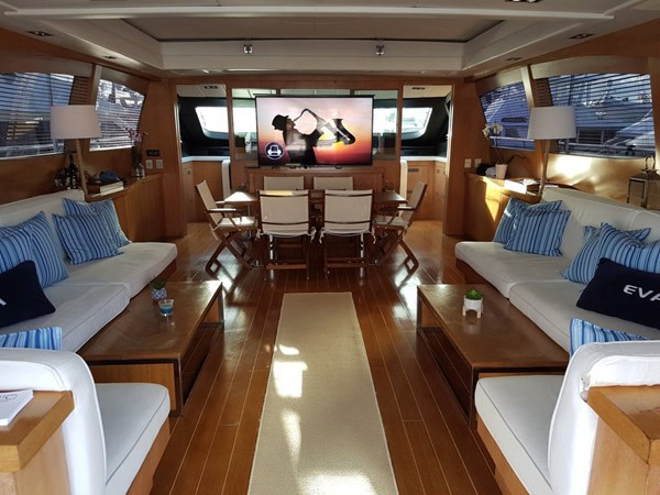 20181031_173504 (FILEminimizer) 2006 OVERMARINE - MANGUSTA 92  Motor Yacht 2749968