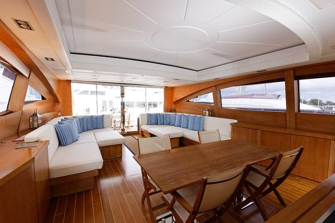 IMG_5637_DXO 2006 OVERMARINE - MANGUSTA 92  Motor Yacht 2749970