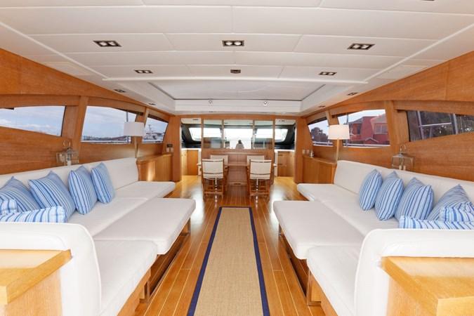 IMG_5644_DXO 2006 OVERMARINE - MANGUSTA 92  Motor Yacht 2749971