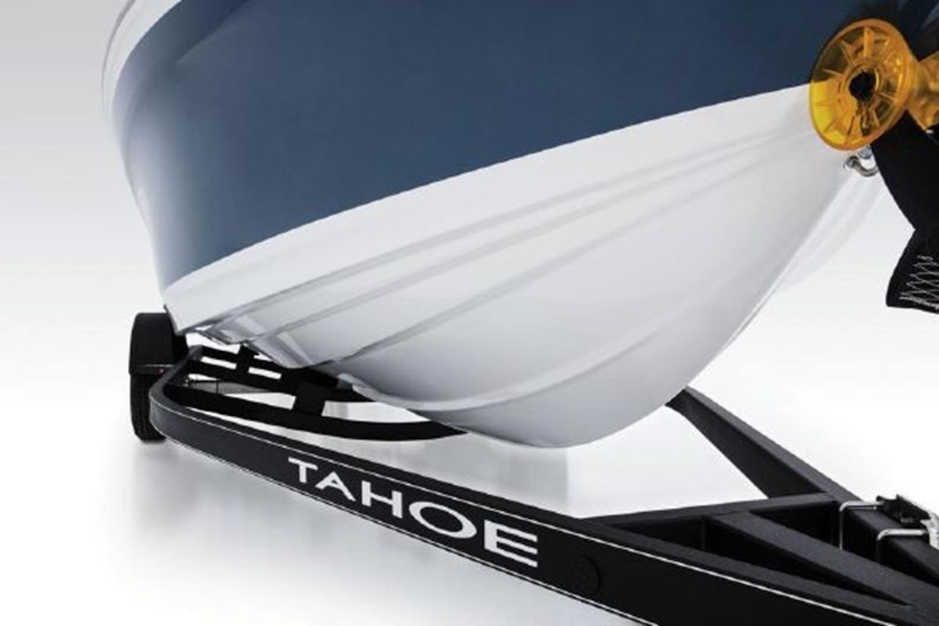 32 2018 Tahoe 500 TS Runabout 2751430