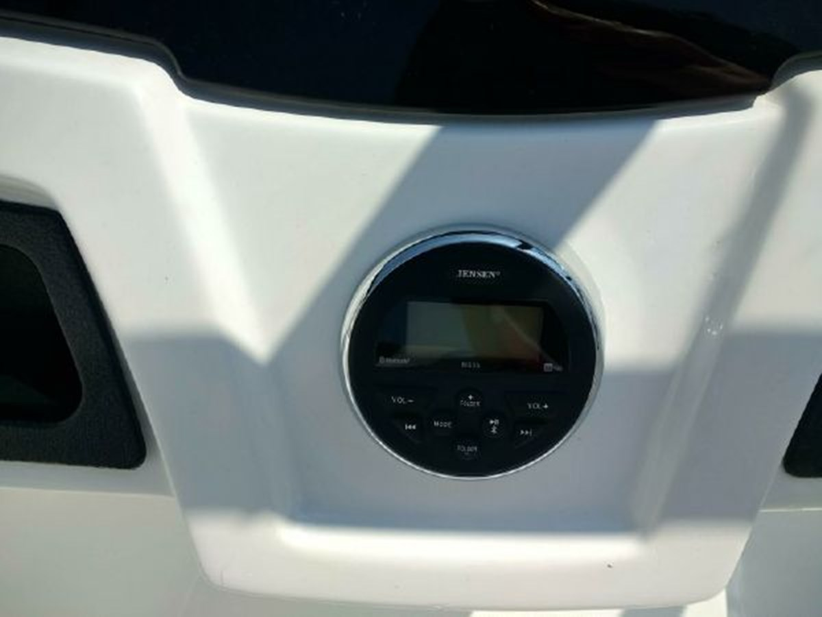 14 2018 Tahoe 500 TS Runabout 2751436