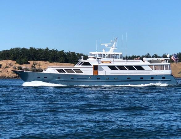 IMG_0137.jpg 1984 BROWARD  Motor Yacht 2754891