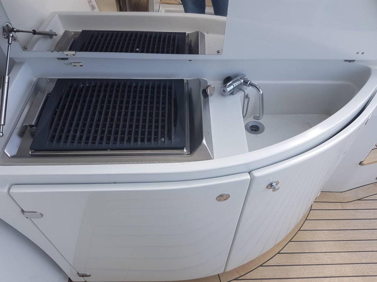 20181005_123259 (FILEminimizer) 2007 PERSHING 62 HT Motor Yacht 2756196