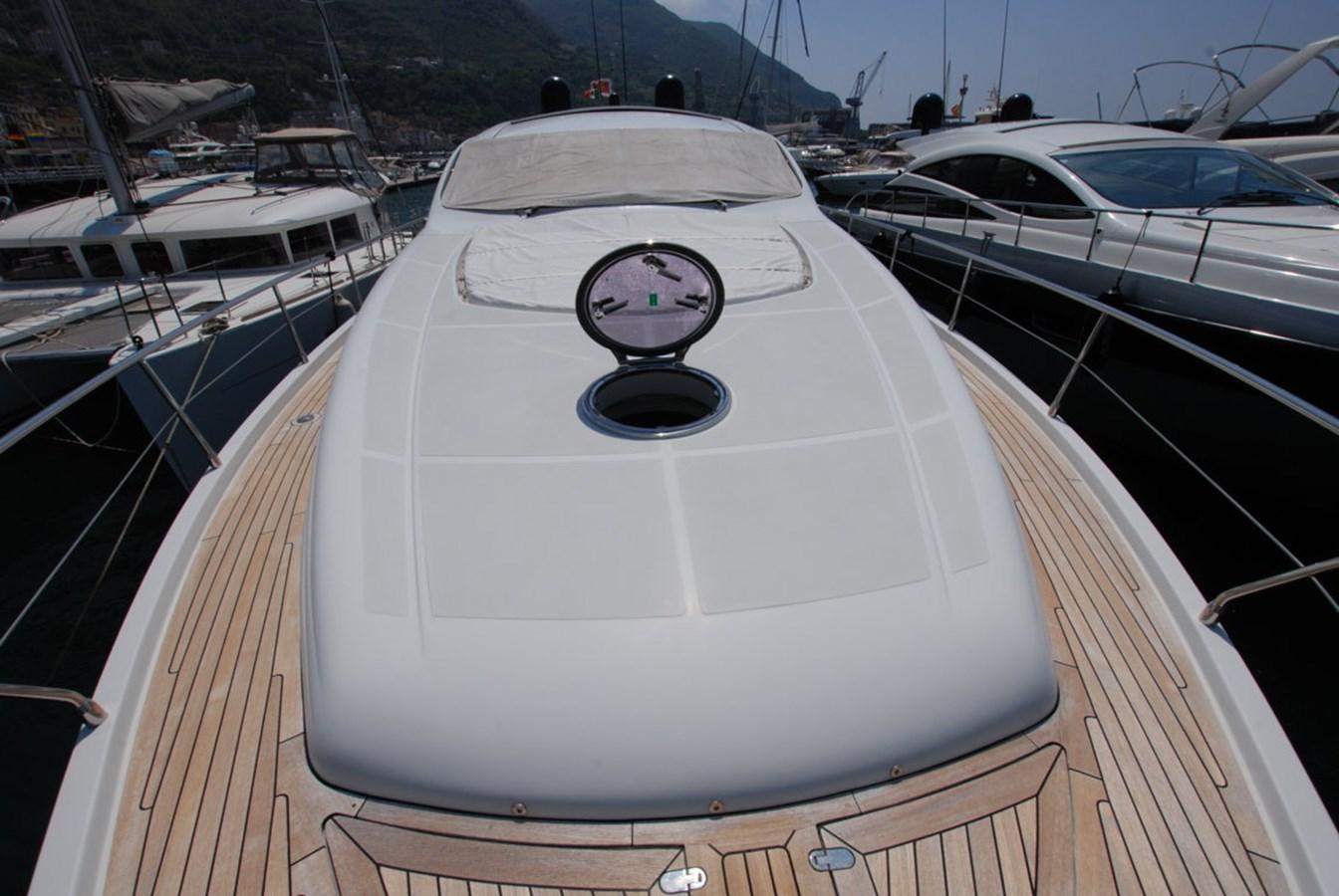 DSC_3903 (FILEminimizer) 2007 PERSHING 62 HT Motor Yacht 2756203