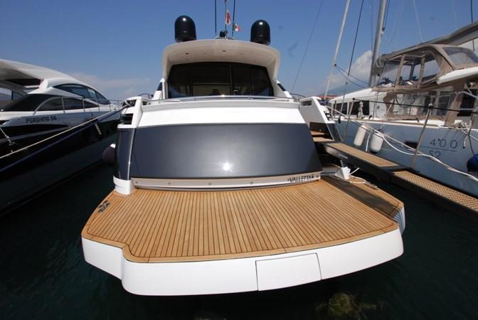 DSC_3892 (FILEminimizer) 2007 PERSHING 62 HT Motor Yacht 2756192