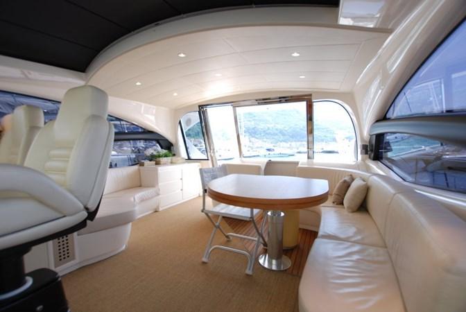 DSC_3923bis(FILEminimizer) 2007 PERSHING 62 HT Motor Yacht 2756198