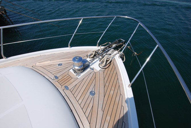 DSC_3901 (FILEminimizer) 2007 PERSHING 62 HT Motor Yacht 2756204