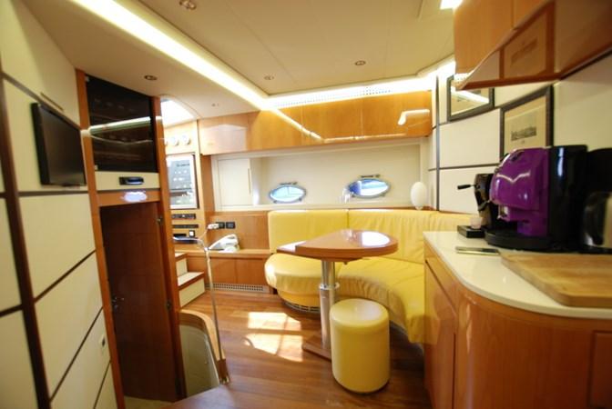 DSC_3932 (FILEminimizer) 2007 PERSHING 62 HT Motor Yacht 2756206