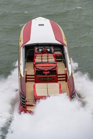 Lady Lisa_profiles_17 2011 NOR-TECH Performance Boat High Performance 2767766