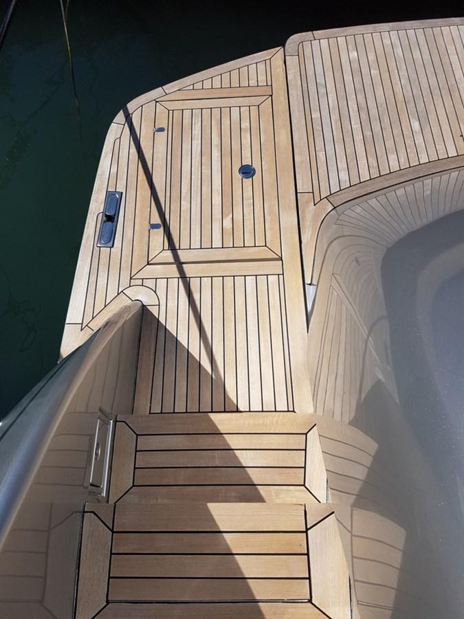 20170922_115612 (FILEminimizer) 2007 PERSHING 72 Motor Yacht 2757343