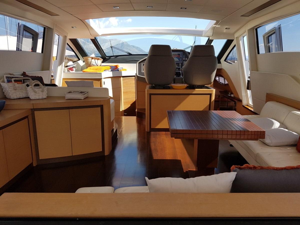 20170922_112505 (FILEminimizer) 2007 PERSHING 72 Motor Yacht 2757347