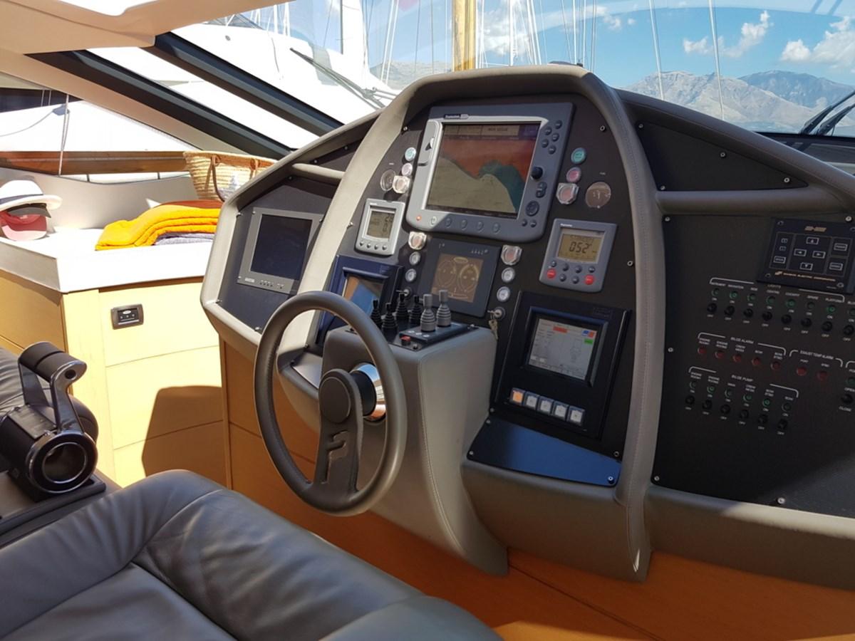20170922_112835 (FILEminimizer) 2007 PERSHING 72 Motor Yacht 2757348
