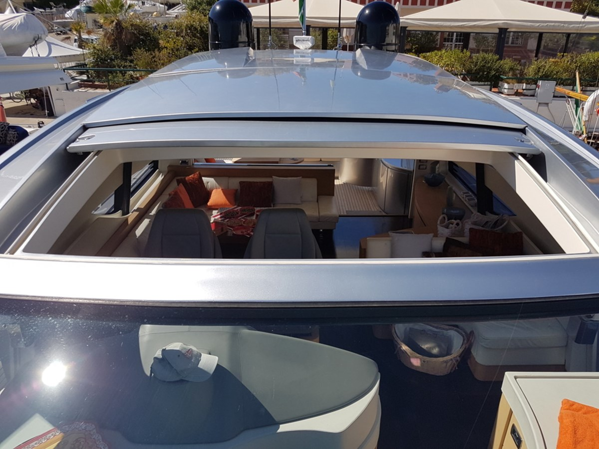 20170922_114906 (FILEminimizer) 2007 PERSHING 72 Motor Yacht 2757349