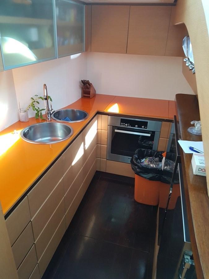 20170922_113901 (FILEminimizer) 2007 PERSHING 72 Motor Yacht 2757352